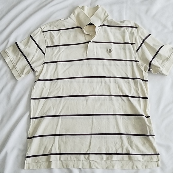 Izod Other - Mens polo